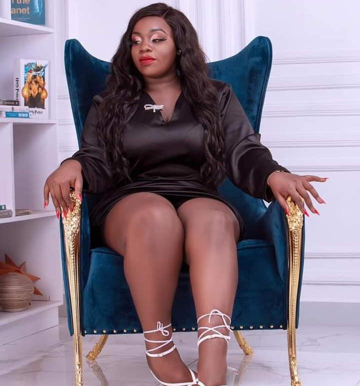 Dating kenya site in rich sugar mummy We online